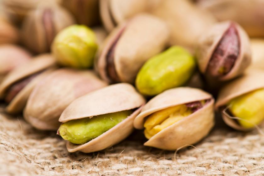 a leghatékonyabb recept a magas vérnyomás ellen