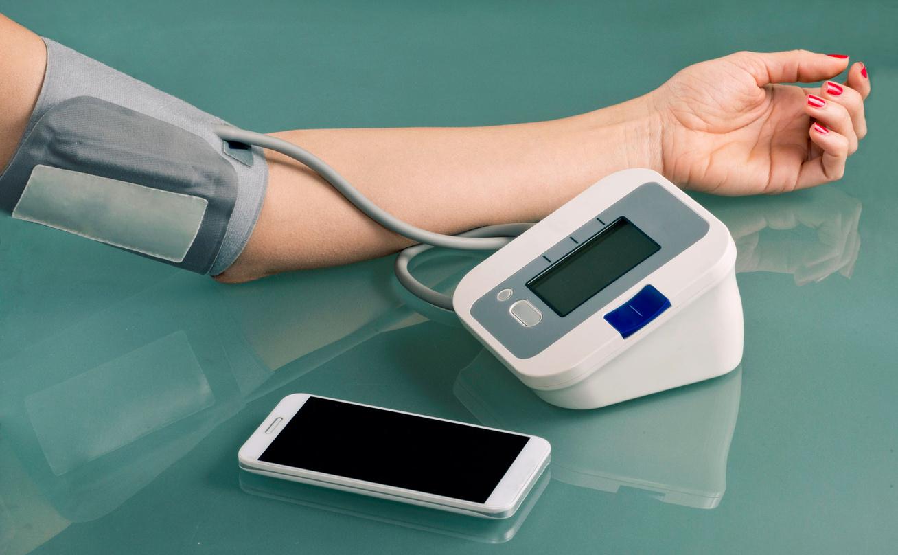 magas vérnyomásról szóló információk a betegek számára az arc duzzanata magas vérnyomás vizelet a hús elcsúszik
