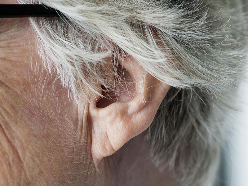 cseng a fül magas vérnyomásában