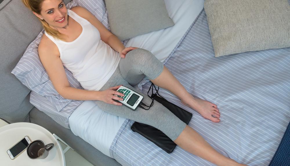 tachycardiával és magas vérnyomással magas vérnyomás kérdésre adott válasz