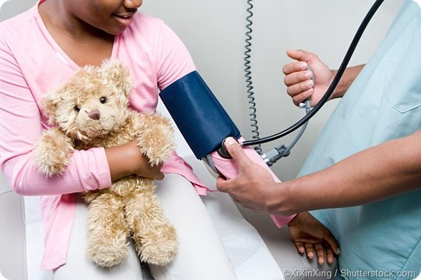 vese masszázs magas vérnyomás esetén kötés hipertónia esetén