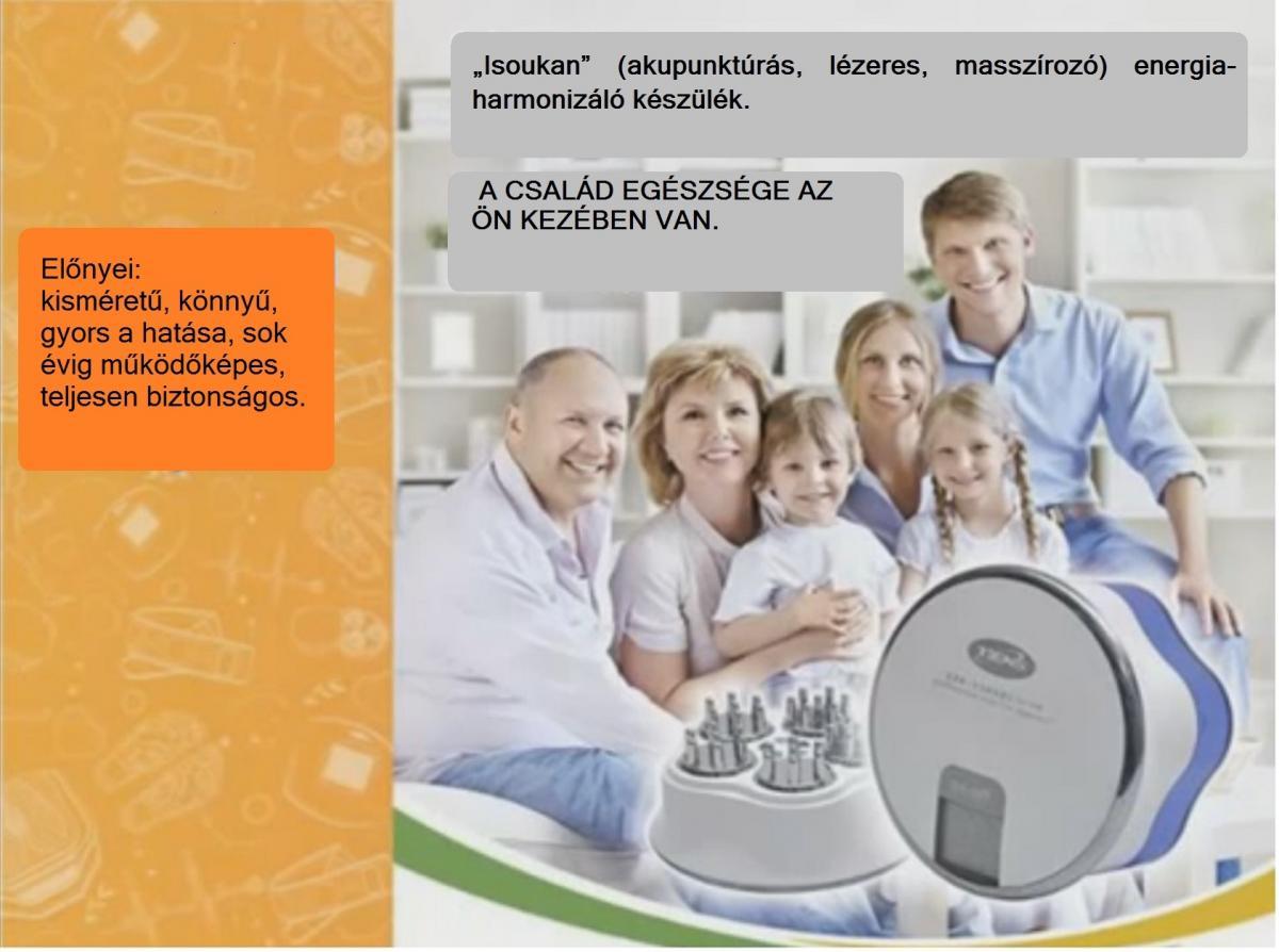 bioenergia és magas vérnyomás)