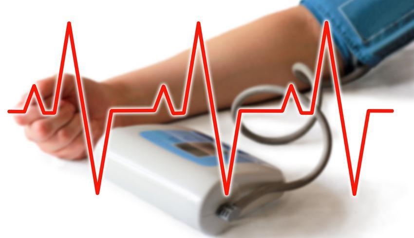 a magas vérnyomás fokozata magas vérnyomás 2 fokozat mit nem szabad enni