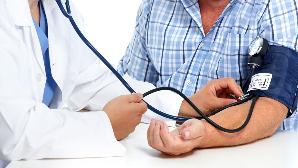 Cardiol Krém Ára - CARDIOL