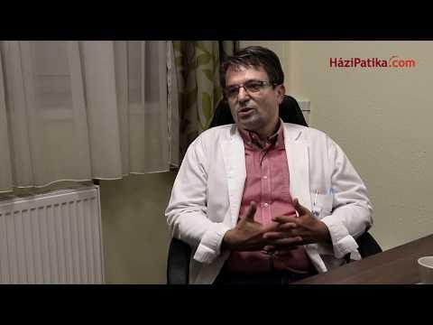 Az erdőből a nappaliba költözött az Út az egészséghez program (videó) | ZAOL
