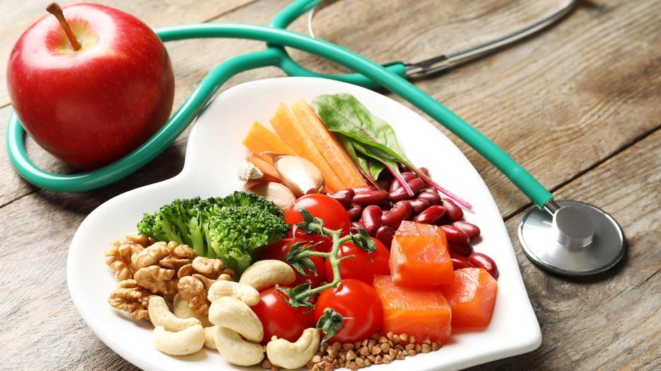 hogyan segíthet a magas vérnyomásban)