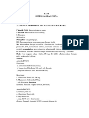eutirox hipertónia)