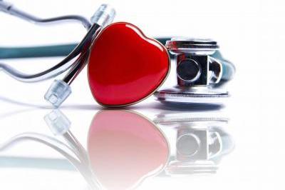 vészhelyzet magas vérnyomás esetén magas vérnyomás cukorbetegség ru