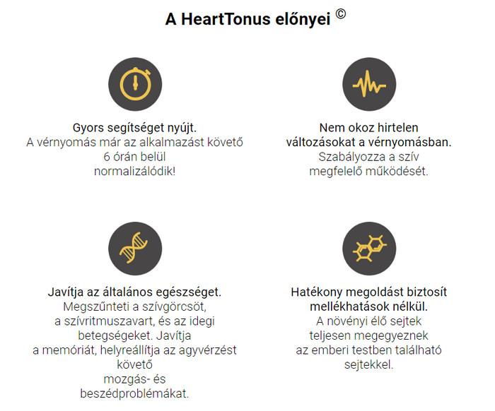 fórum felépült a magas vérnyomásból)
