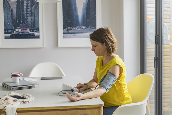 a legfontosabb magas vérnyomásról online nézés
