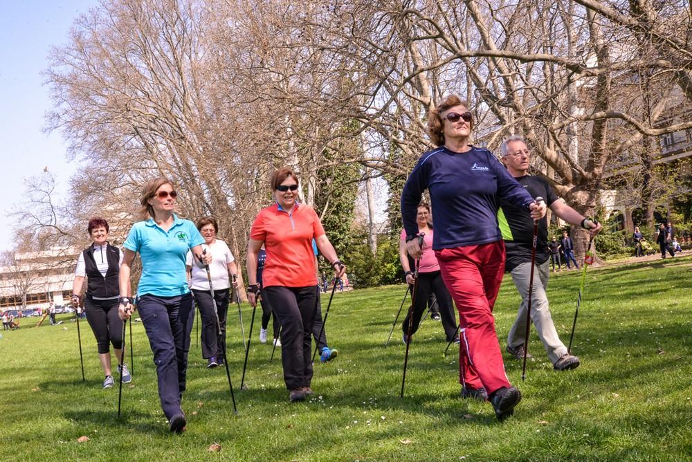 magas vérnyomás és nordic walking tömöríti magas vérnyomás esetén
