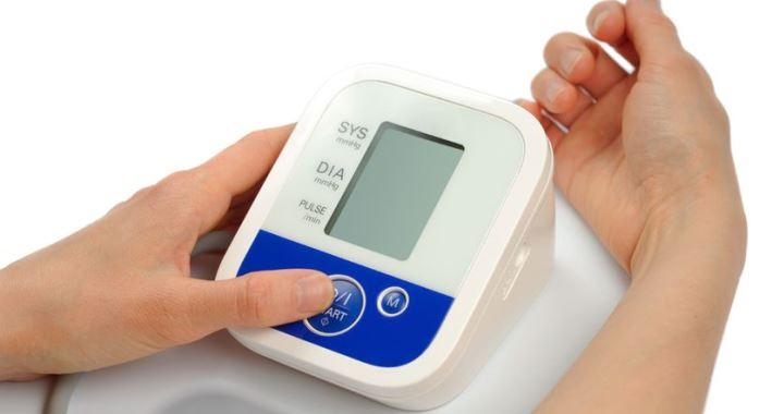 magas vérnyomás alacsony szívnyomás)