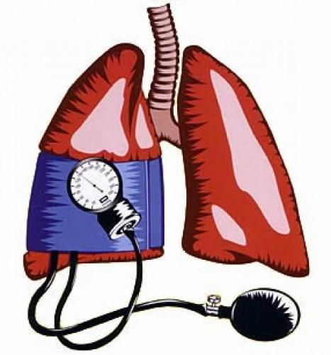 magas vérnyomás kenőcs rejtett magas vérnyomás mi ez