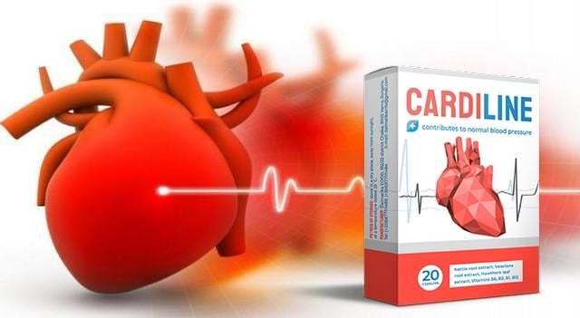 nyomásesés és magas vérnyomás
