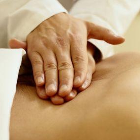 akupresszúrás arcmasszázs magas vérnyomás esetén szívpótló magas vérnyomás esetén