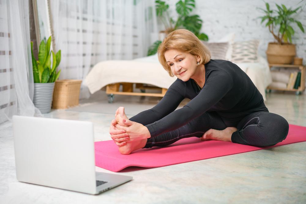 magas vérnyomás esetén lehetséges-e Pilates)