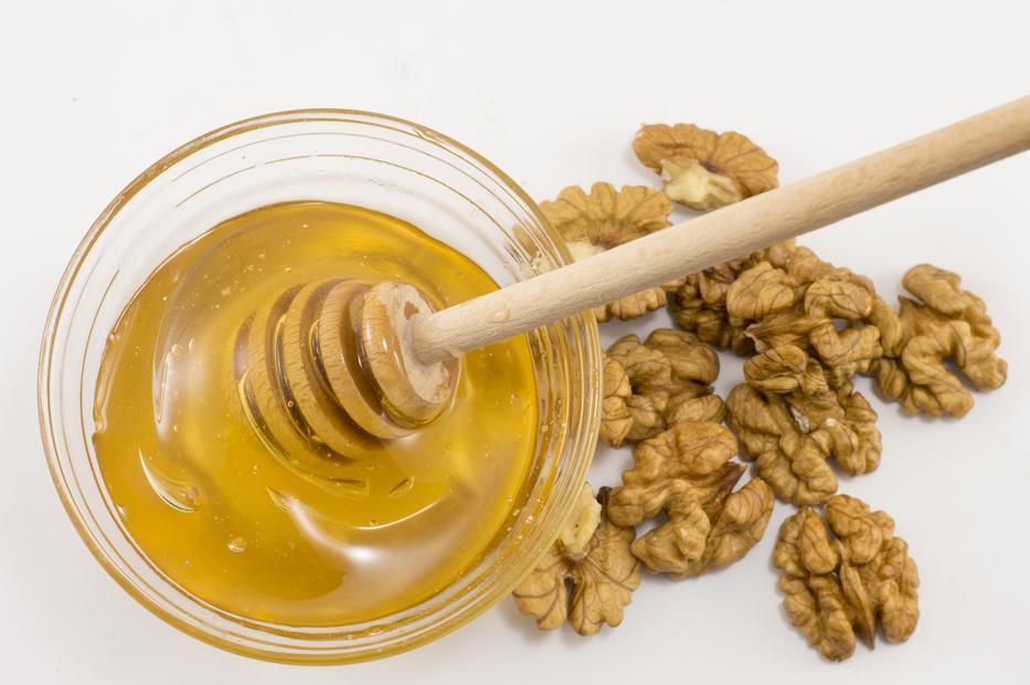 Ez az ital csökkenti a vérnyomást és megszabadít a méreganyagoktól!