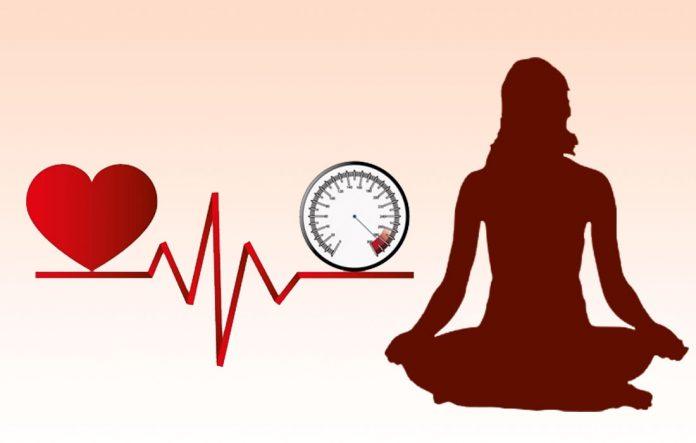 magas vérnyomás kezdők kezelése
