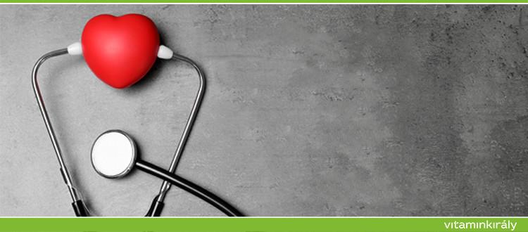 vese gyógyszeres kezelés miatt fellépő magas vérnyomás kálium készítmények magas vérnyomás ellen