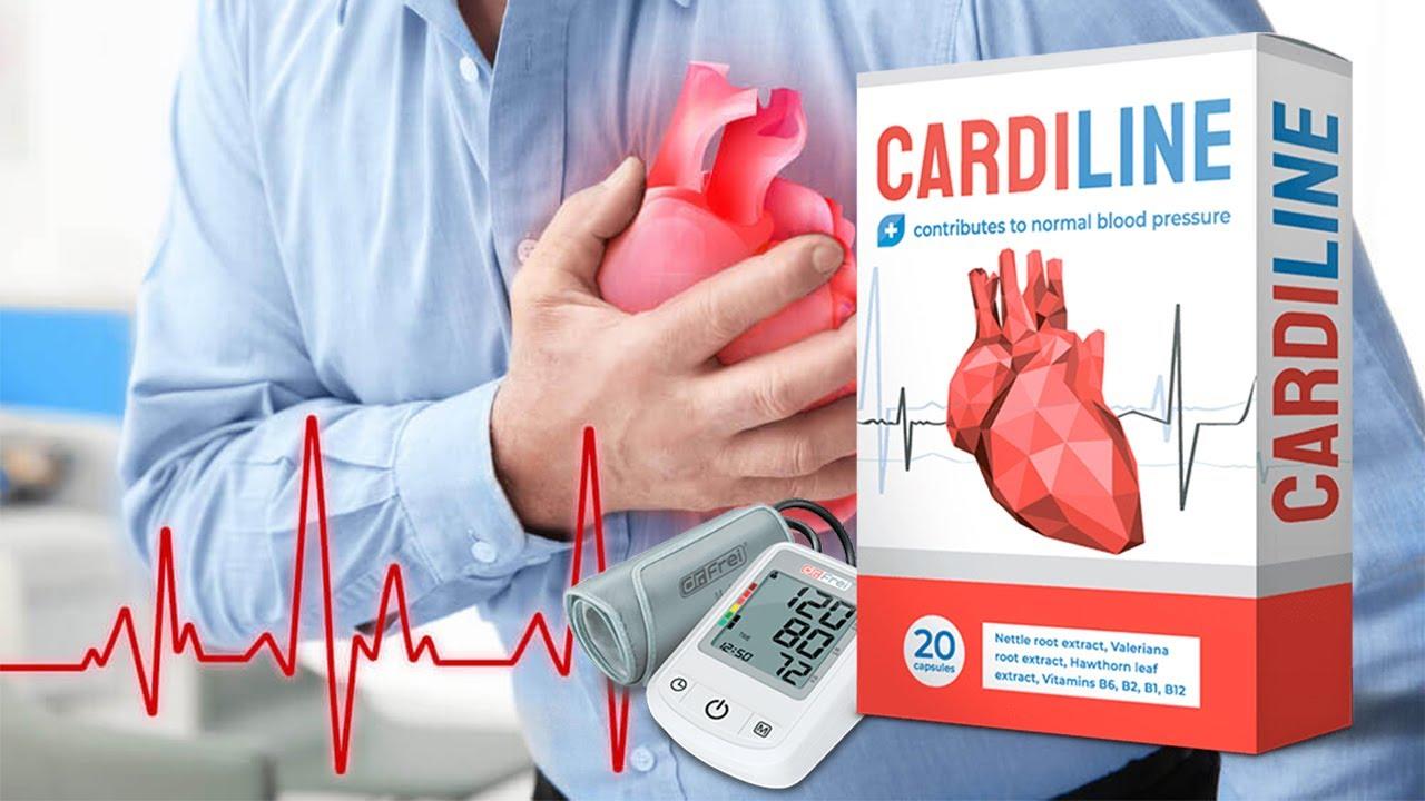 1., 2. és 3. fokú vérnyomás - kezelési módszerek - Anatómia November