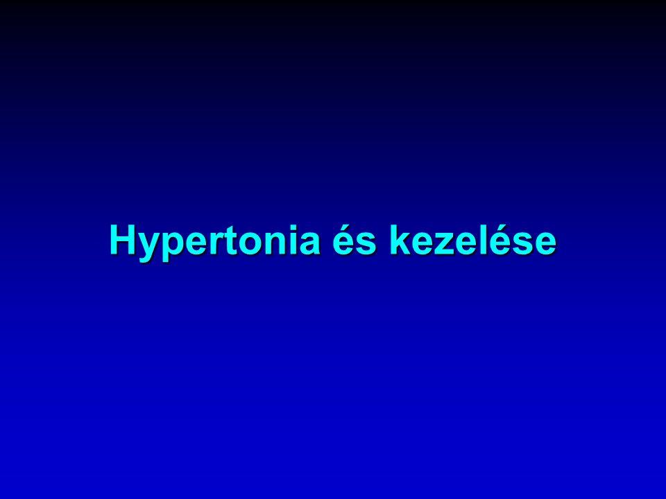 hipertónia okozta fogyatékosság