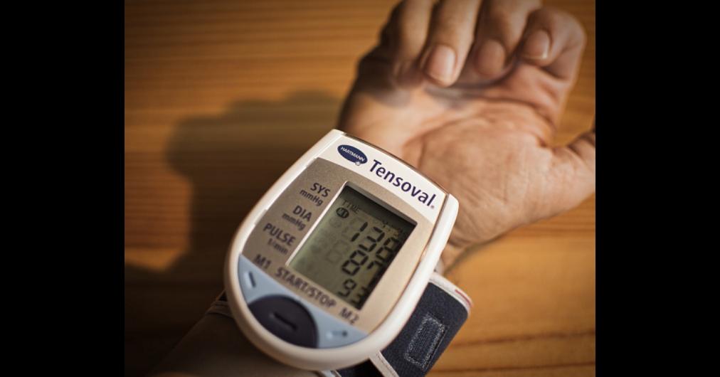 magas vérnyomás és iszkémiás betegség reamberin magas vérnyomás esetén