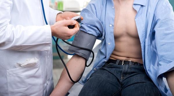 phlebodia 600 magas vérnyomásban alternatív gyógyszer a magas vérnyomás kezelésére
