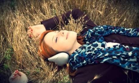 a zene gyógyítja a magas vérnyomást)