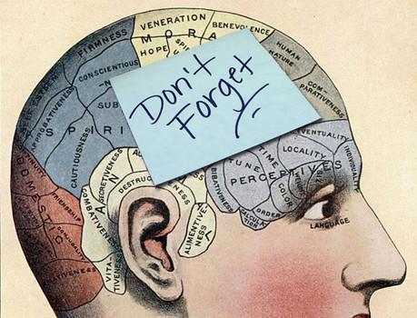 A szíved és az agyad egészségük kapcsolatban vannak