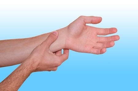 szájszárazság magas vérnyomással mit kell tenni nyomás 120–70 magas vérnyomás esetén