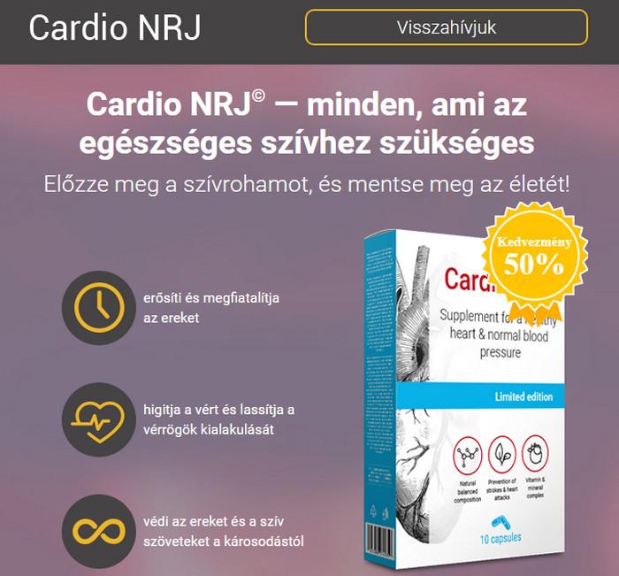 Hel gyógyszer magas vérnyomás ellen)