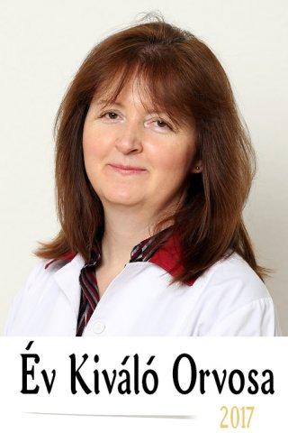magas vérnyomás cukorbetegség ru magas vérnyomás hogyan lehet vele élni