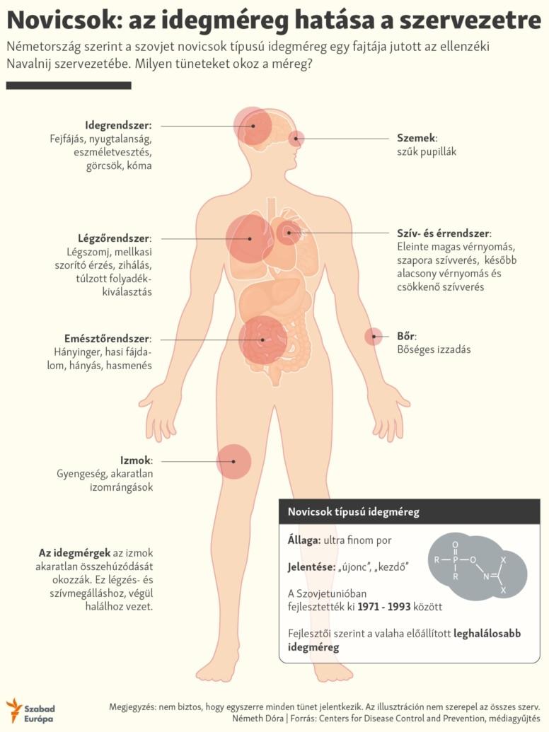 a hipertónia hatása az emberi pszichére