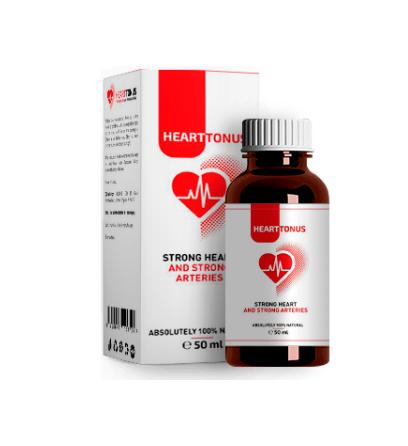 mi a másodlagos magas vérnyomás melyek a leghatékonyabb gyógyszerek a magas vérnyomás ellen