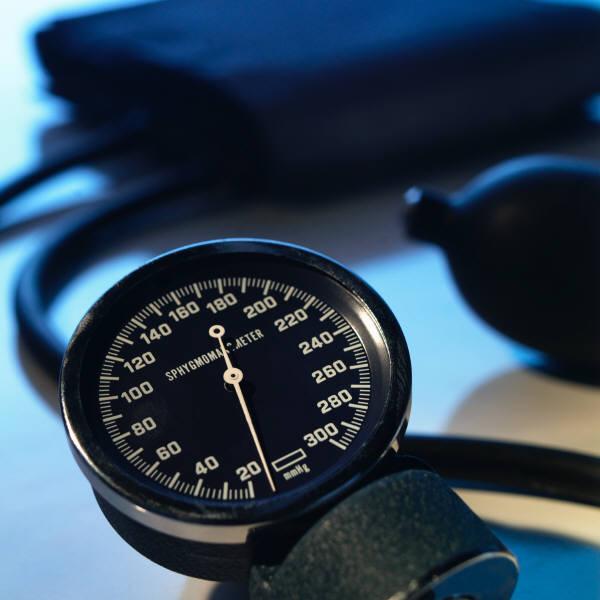 gyógyszerek a magas vérnyomás megelőzésére)