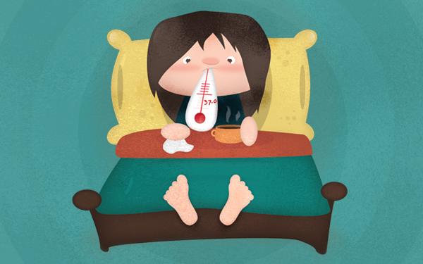 magas vérnyomás elleni gyógyszer 2 fok)