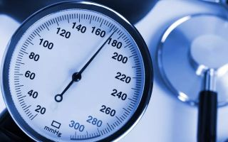 magas vérnyomás okainak és tüneteinek kezelése magas vérnyomás és légköri