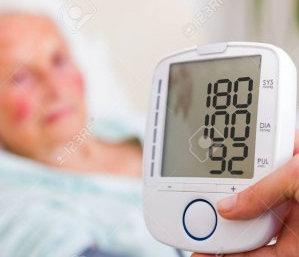 igazság és mítoszok a magas vérnyomásról)