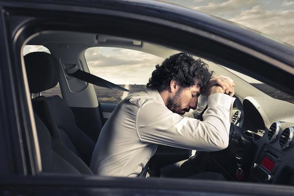 a stressz magas vérnyomáshoz vezet)