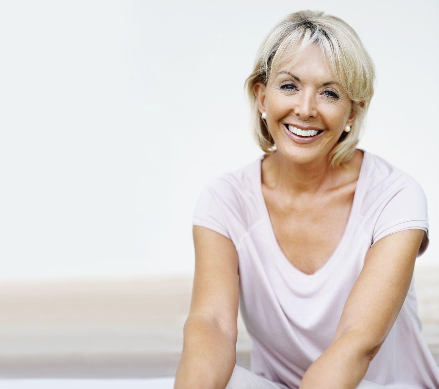 menopauza és magas vérnyomás kezelés mit mutat a magas vérnyomásos masszázs