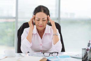 meddig élhet a magas vérnyomásban szenvedő személy mi a magas vérnyomás és hogyan kell kezelni