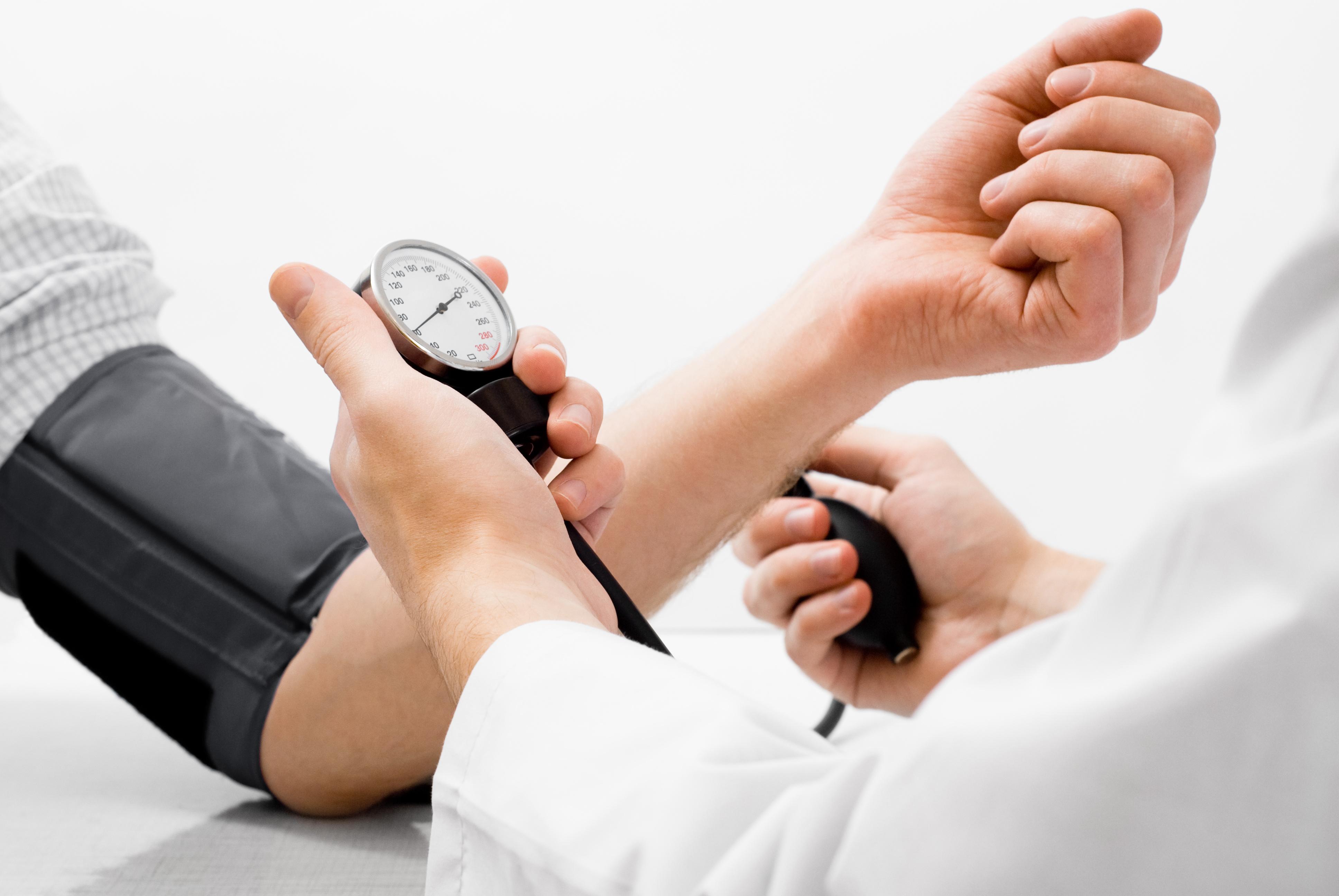 szorongás érzése magas vérnyomás esetén mirtusz magas vérnyomás esetén