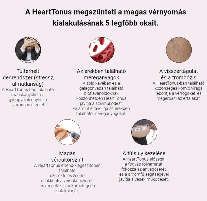 magas vérnyomás kezelés és laktáció