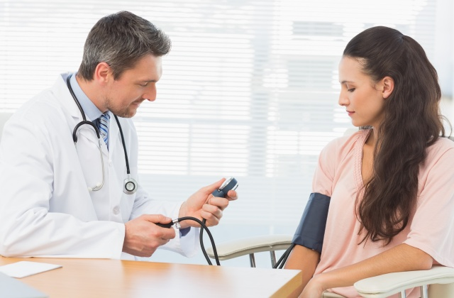 magas vérnyomás kezelése idős gyógyszereknél cukorbetegség magas vérnyomás ru cheat sheet