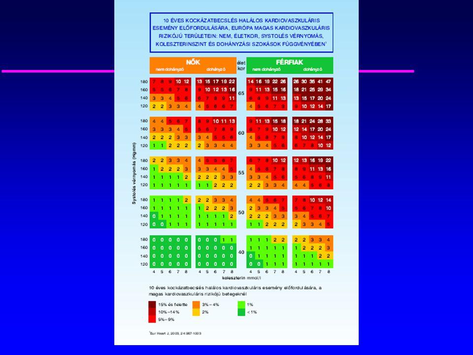 magas vérnyomás 2 fokozatú kockázat4)