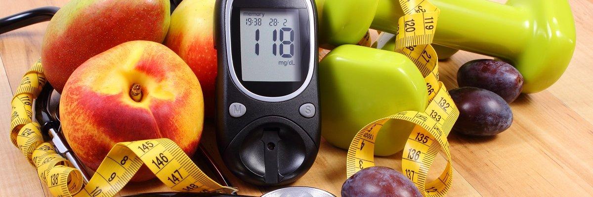 ami még rosszabb, a cukorbetegség vagy a magas vérnyomás