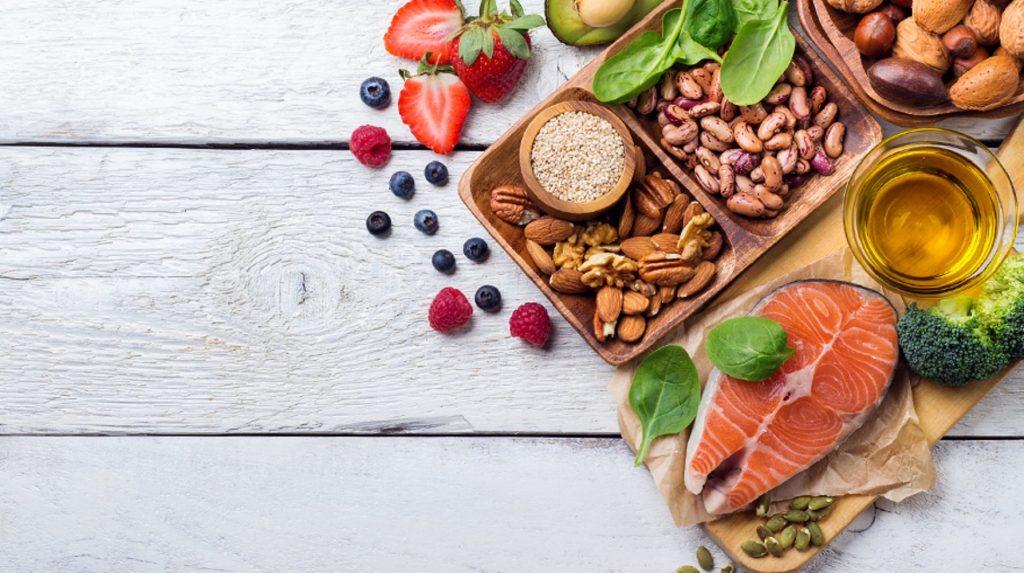 magas vérnyomás élet tabletták nélkül a magas vérnyomás elleni termékek