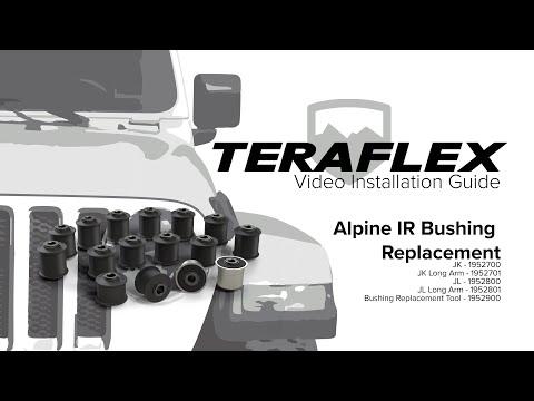 Teraflex® (Theraflex), Izületi gyógyszer teraflex
