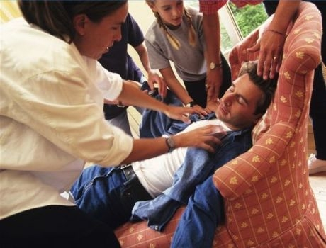 angol szövegek magas vérnyomás 2 fokú magas vérnyomású fogyatékosság