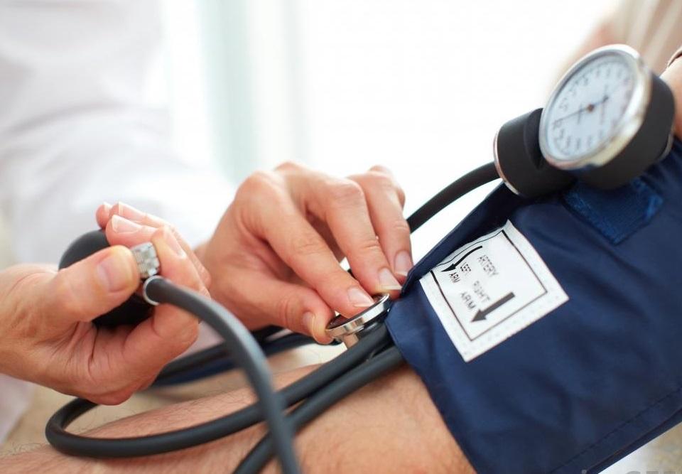 nedvekkel kezeljük a magas vérnyomást